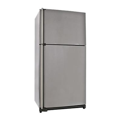 Dawlance-Refrigerator-TM-900-Resize
